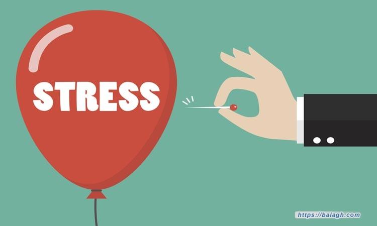 الضغوط النفسية: الأسباب.. والأعراض.. والنتائج.. وطرق المواجهة