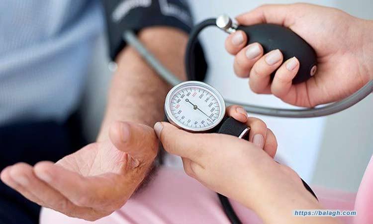 انخفاض ضغط الدم.. حالة طارئة تتطلب التعامل معها بجديّة