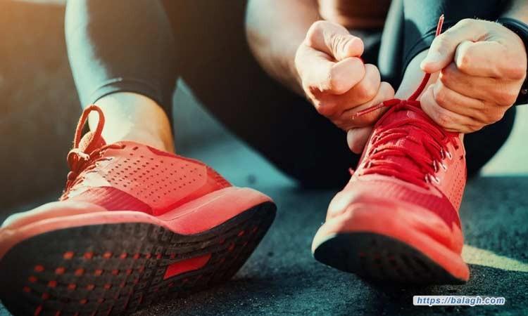ما هو أفضل وقت للمشي لحرق الدهون