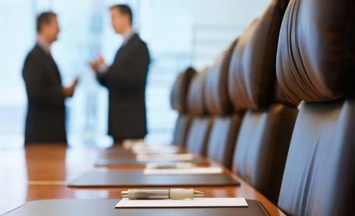 الاجتماعات وضرورة التخطيط لها