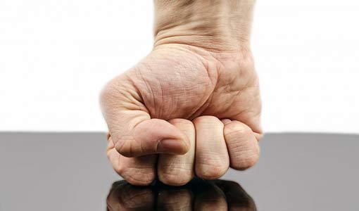 مواطن القوة والضعف في شخصيتك