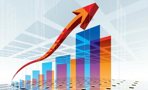 اختبار تقييم المهارات في إدارة المشاريع