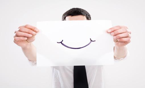 نصائح لممارسة التفكير الإيجابي