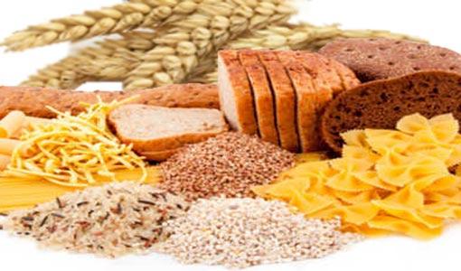 أهمية الكربوهيدرات في النظام الغذائي