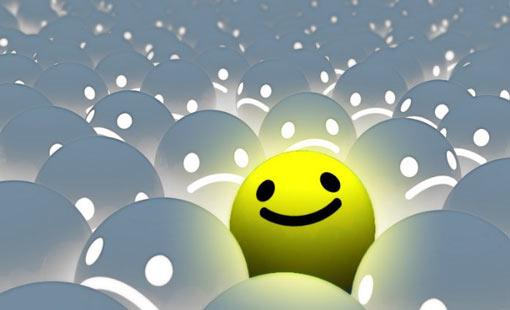 الضحك علاج طبيعي للجسم والذهن