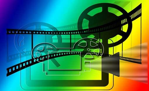 الفيلم.. بين تطلعات الجمهور وبريق الجوائز