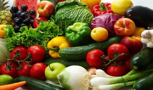 18 طعاماً يُساعدنا على تخفيف الوزن
