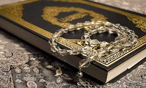 عناصر المجتمع وعلاقاته على ضوء القرآن
