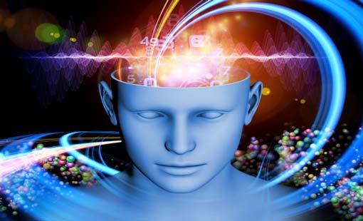 العقل مخزن الذكريات