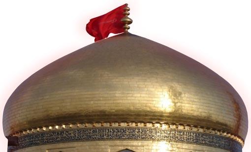 النهضة الحسينية.. معاني التضحية والفداء