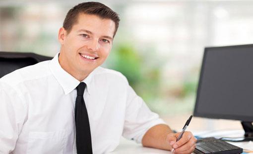 10 نصائح ذهبية لحياة أفضل في المكتب
