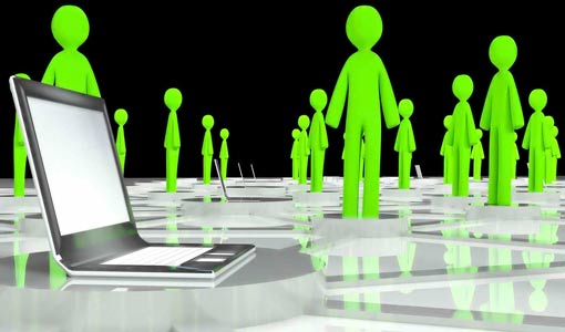 أهداف عملية تنمية المجتمع