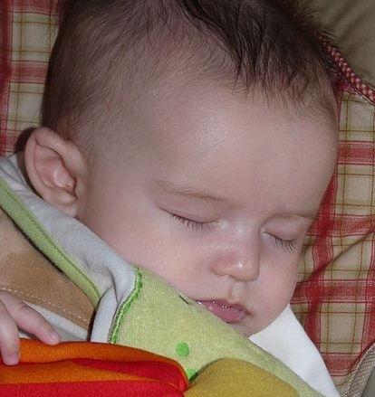 أسرار النوم في أحدث الإكتشافات العلمية