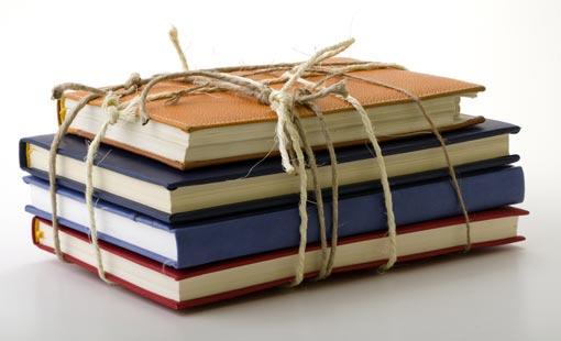 الخرافات التعليمية