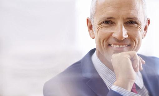 التأثير الإيجابي وشخصية المدير