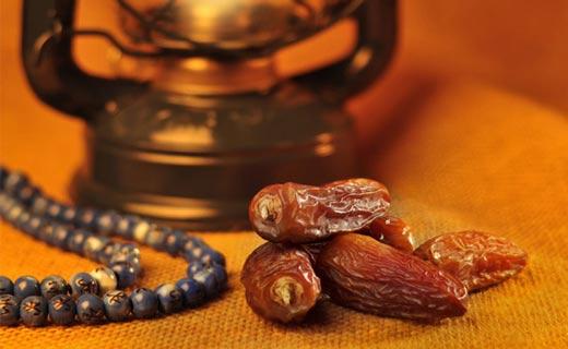 نصائح رمضانية غذائية لصوم صحّي