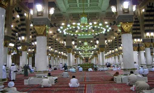عظمة الإسلام في تعامله الإنساني