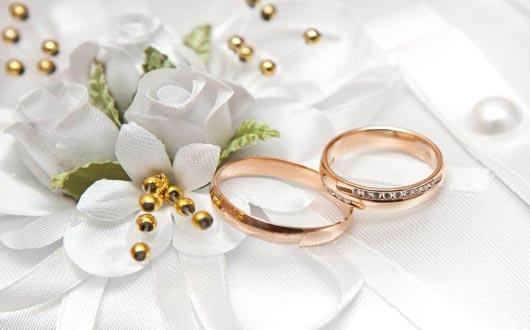 تفسير حلم زواج العزباء