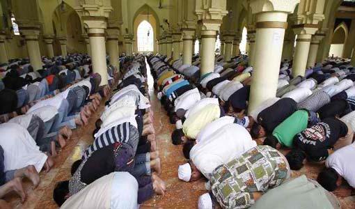 دور العفة والحياء في حماية المجتمع المسلم