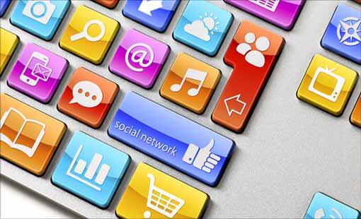 تطبيقات تكنولوجيا المعلومات في جميع الجوانب الحياتية