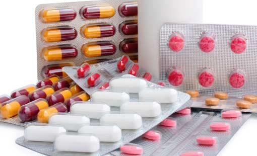 كيف نتخلص من الأدوية بشكل آمن؟
