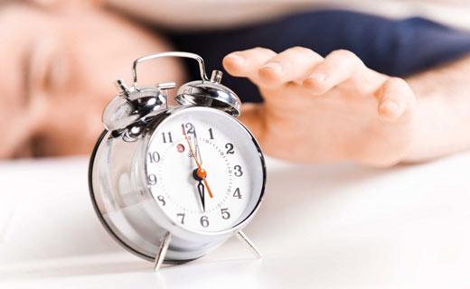 فن إدارة الوقت في رمضان