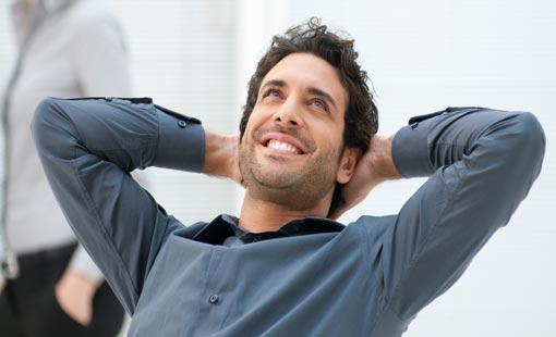 خطوات بسيطة لبناء الثقة في  العمل
