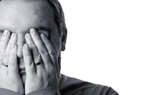 أسباب أخرى للاكتئاب