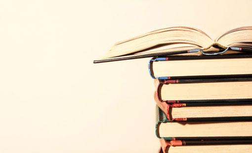 نصائح لتحقيق اقصى استفادة من قراءة الكتب