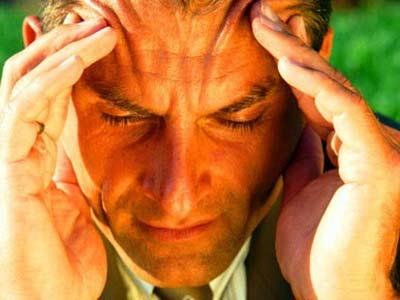 سبعة حلول للتخلص من نوبات الصداع المتكررة
