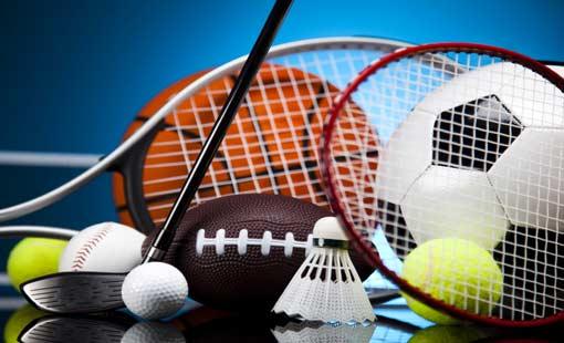 ممارسة الرياضة بإنتظام تحسن المزاج