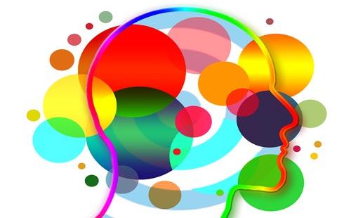 تعلّم فن المحادثة
