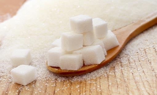 هل أنتم مدمنون على السكر؟