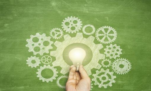 الإبداع.. بريقٌ حقيقي لا لمعانٌ مزيَّف