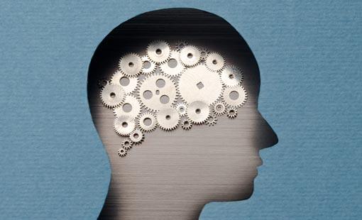 ما نوع العقل الذي تحمل؟