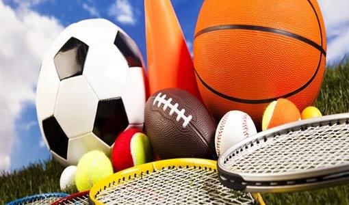 الرياضة.. أفضل دواء للجسم