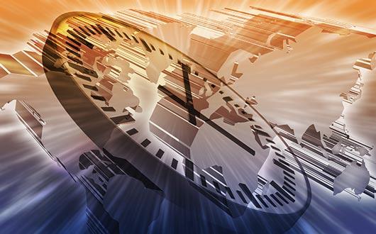 التخطيط السليم لإدارة الوقت