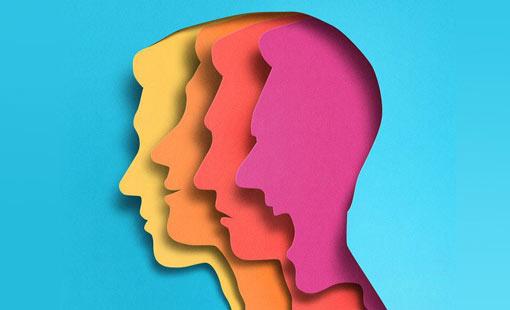 صراع الأفكار.. قد يؤدي إلى نتائج كارثية