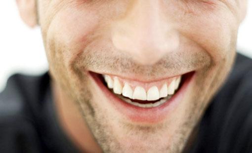 ابتسامتك في وجه أخيك.. صدقة