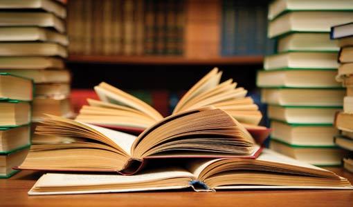 القراءة بحسب الهدف.. أفكار عملية
