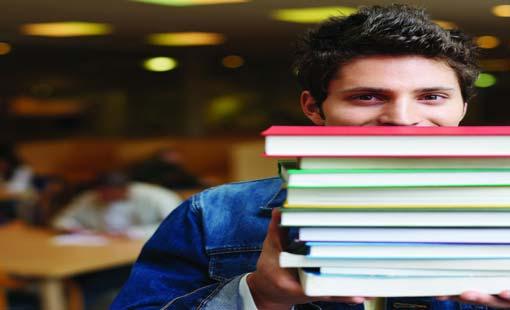 عشرة أهداف للشباب يجب الطموح إليها