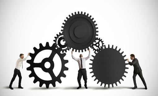 أساليب التكيف مع إجهاد العمل