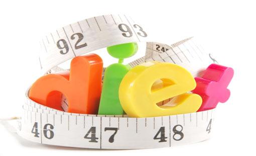 الحمية القلوية لمكافحة الأمراض وخفض الوزن