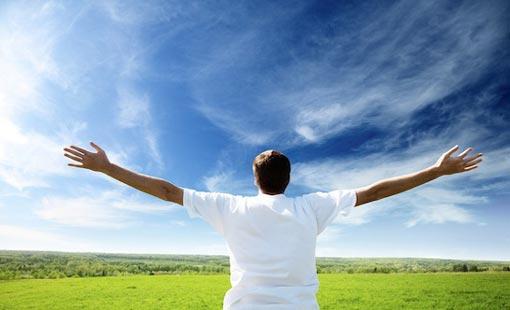 15 اعتقاداً قوياً يحررك من السلبية