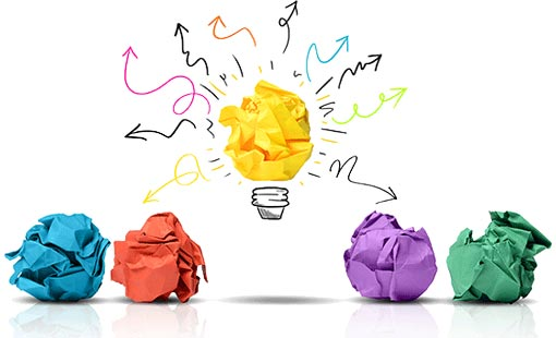 استبدل أفكارك السلبية بأنماط إيجابية
