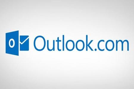 مايكروسوفت تتيح إعادة تسجيل حسابات خدمة Outlook الموقوفة