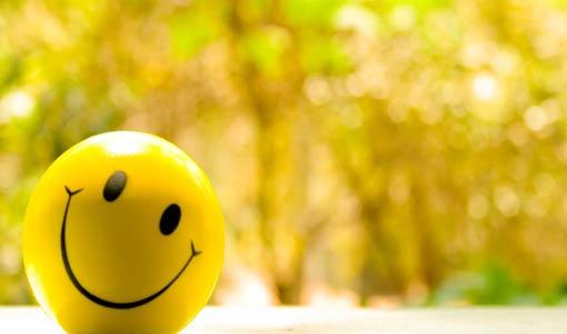 فوائد الإنطباع الإيجابي