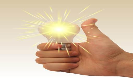 التفكير الإيجابي.. يجلب السعادة لك ولأسرتك