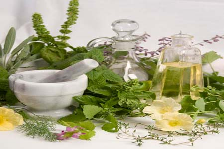 الأدوية الطبيعة.. أكثر فعالية وأسهل من التقليدية