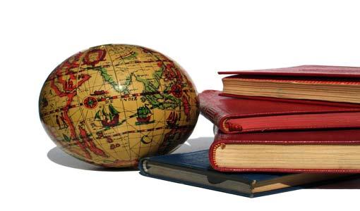 العلم والتغير الاجتماعي